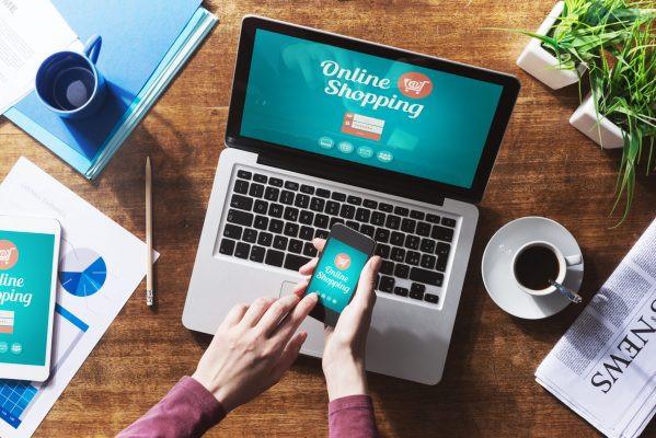 Top những mặt hàng kinh doanh online vốn ít lãi cao nhất hiện nay