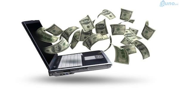 Bán hàng online cần bao nhiêu vốn?