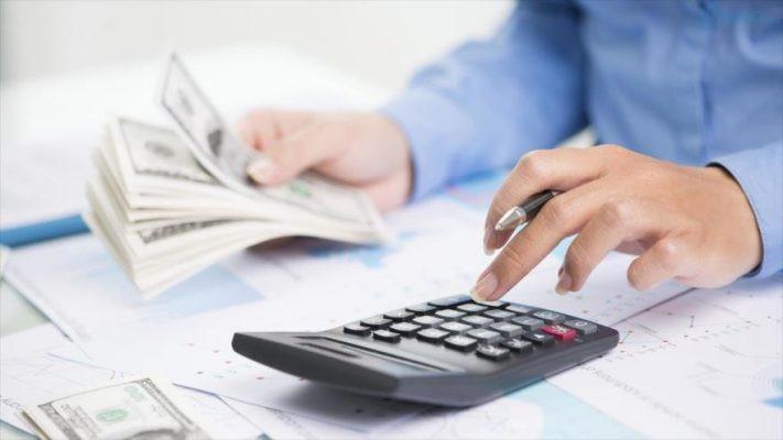 Làm sao để tiết kiệm chi phí startup khi mới khởi nghiệp?