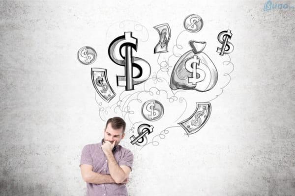 Nên kinh doanh gì năm 2019? Bán mặt hàng nào để thu được lợi nhuận hiệu quả nhất?