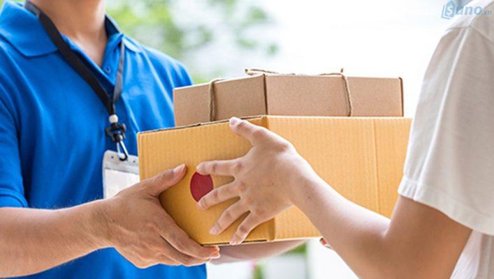 Nên dùng đơn vị vận chuyển hàng hóa nào cho các chủ shop bán hàng online?