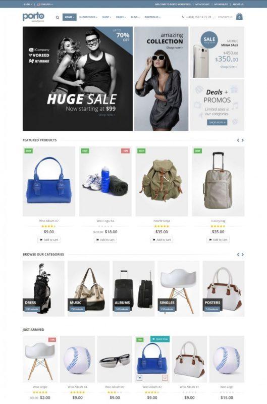 tạo website bán hàng là cách tốt để tăng cường tiếp cận khách hàng