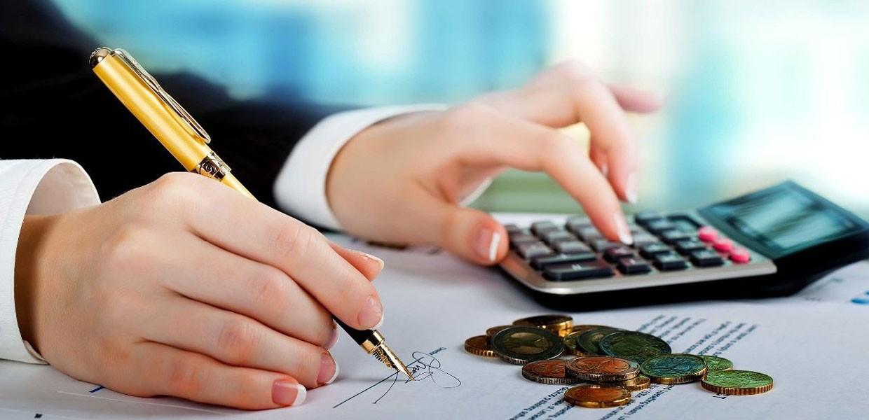 Cần tránh sai lầm trong việc tính toán, ước lượng vốn đầu tư, vốn duy trì nhà hàng