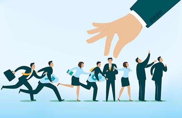 Chủ kinh doanh nhà hàng cần trang bị kiến thức, kỹ năng chuyên môn cho việc quản lý vận hành nhà hàng