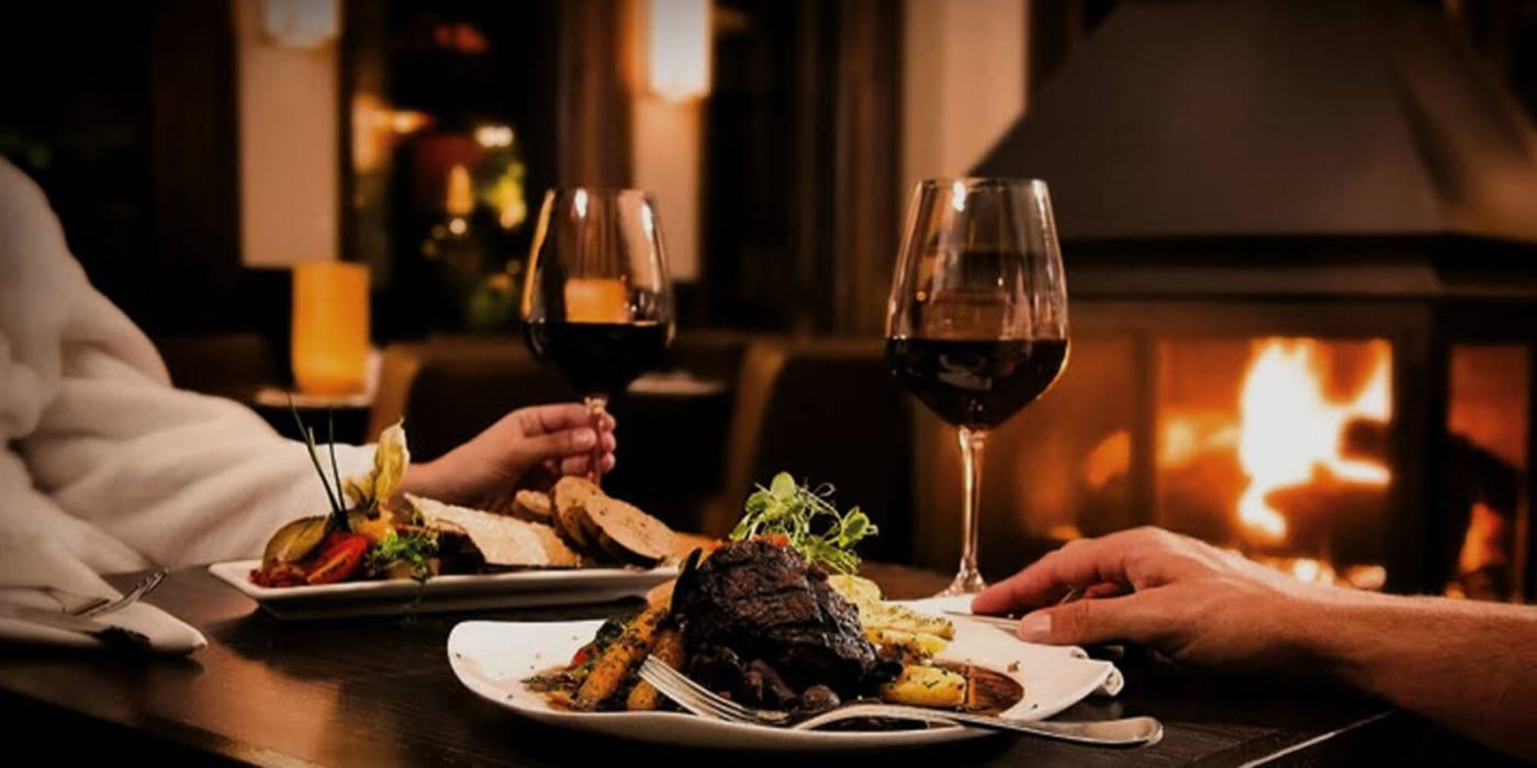 Khẩu vị của thực khách mục tiêu là điểm quan trọng cần lưu ý khi quản lý vận hành nhà hàng