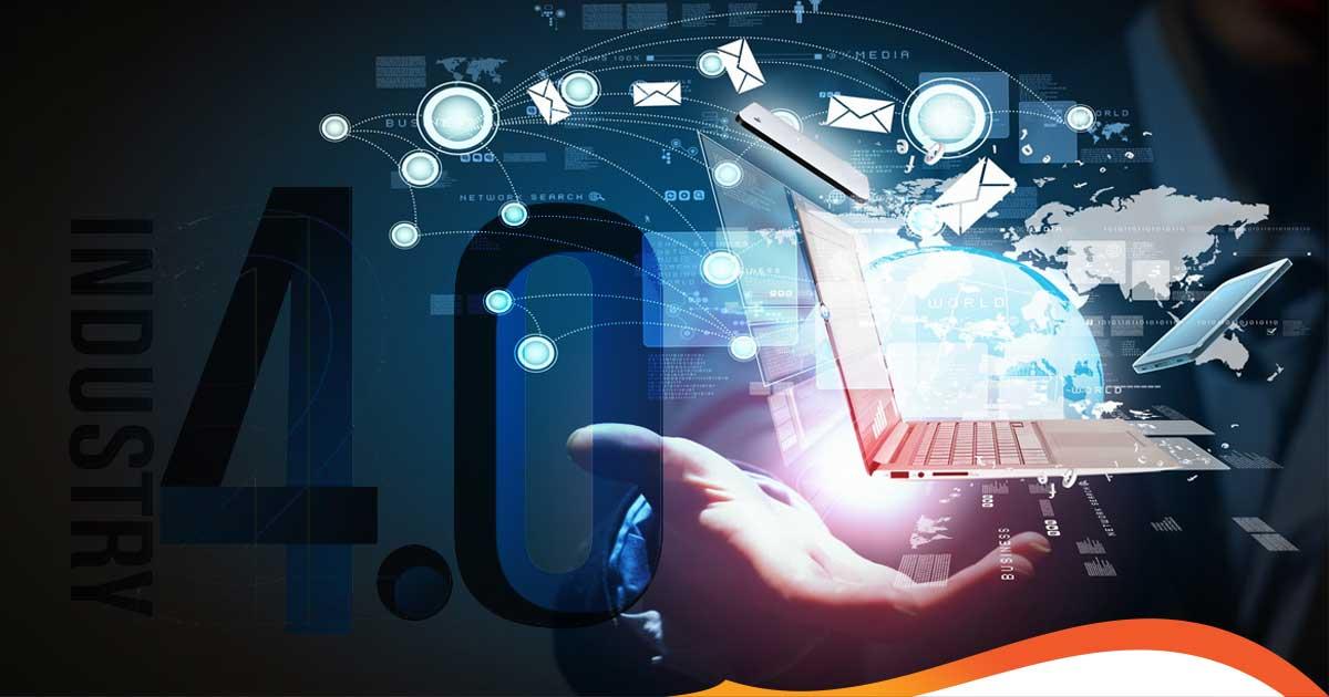 Những xu hướng công nghệ nào sẽ thống trị ngành bán lẻ toàn cầu trong tương lai sắp tới