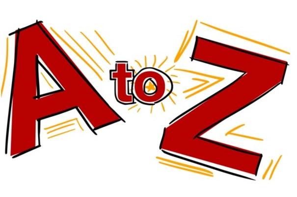 Cung cấp sản phẩm/dịch vụ trọn gói từ A đến Z cũng là một tuyệt chiêu khiến khách hàng quay lại
