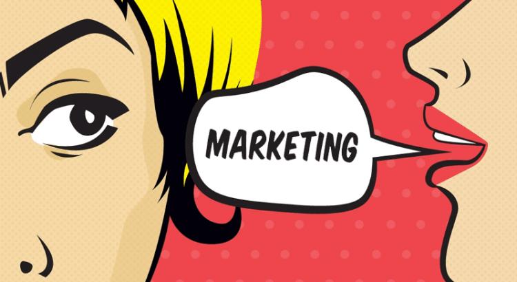 Marketing truyền miệng - chiến lược marketing bán lẻ không thể bỏ qua