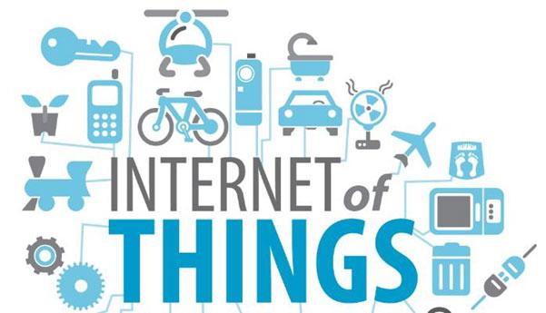Internet of Things - xu hướng công nghệ được cho là sẽ giúp ngành bán lẻ phát triển vượt bậc đến mức không tưởng