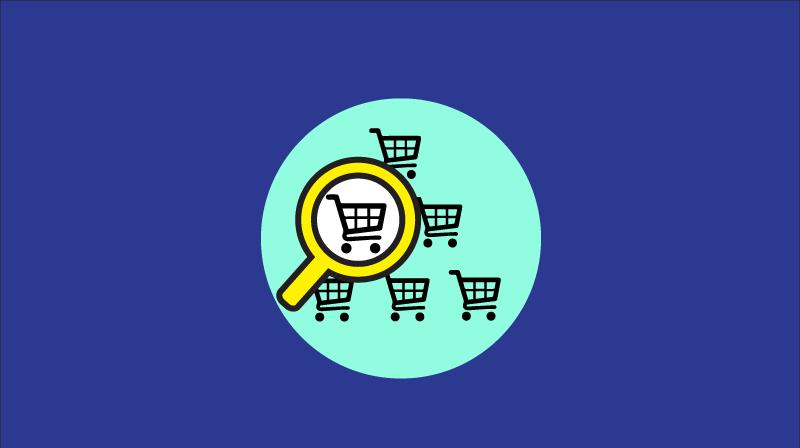 Xu hướng tìm kiếm của khách hàng ngày càng sử dụng câu chữ tự nhiên hơn