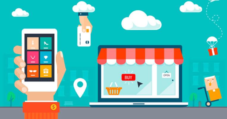 Có rất nhiều thách thức và khó khăn mà các chủ shop bán hàng online phải đối mặt.