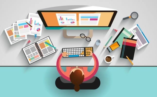 Muốn duy trì website hoạt động tốt thì cần phải chi trả những khoản phí nào?