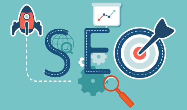 SEO website bán hàng như thế nào cho hiệu quả?