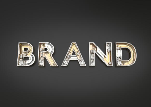 Làm sao để xây dựng thương hiệu bán lẻ thành công?