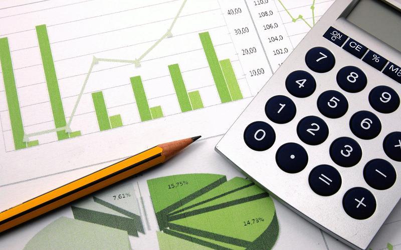 Liệu bạn có đang mắc phải một trong những sai lầm về sổ sách kế toán?