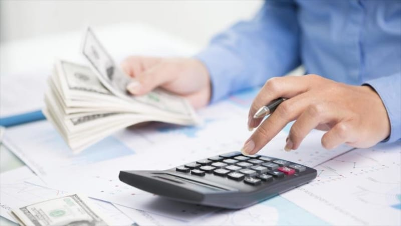 Làm sao để quản lý công nợ hiệu quả, chính xác