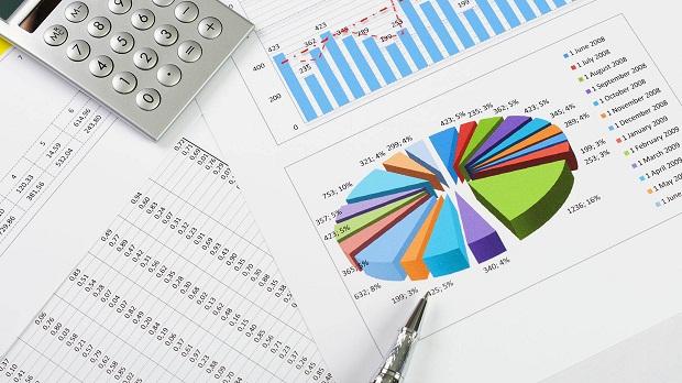 Các báo cáo kinh doanh chính là công cụ hữu hiệu giúp bạn tránh được các sai lầm về sổ sách kế toán