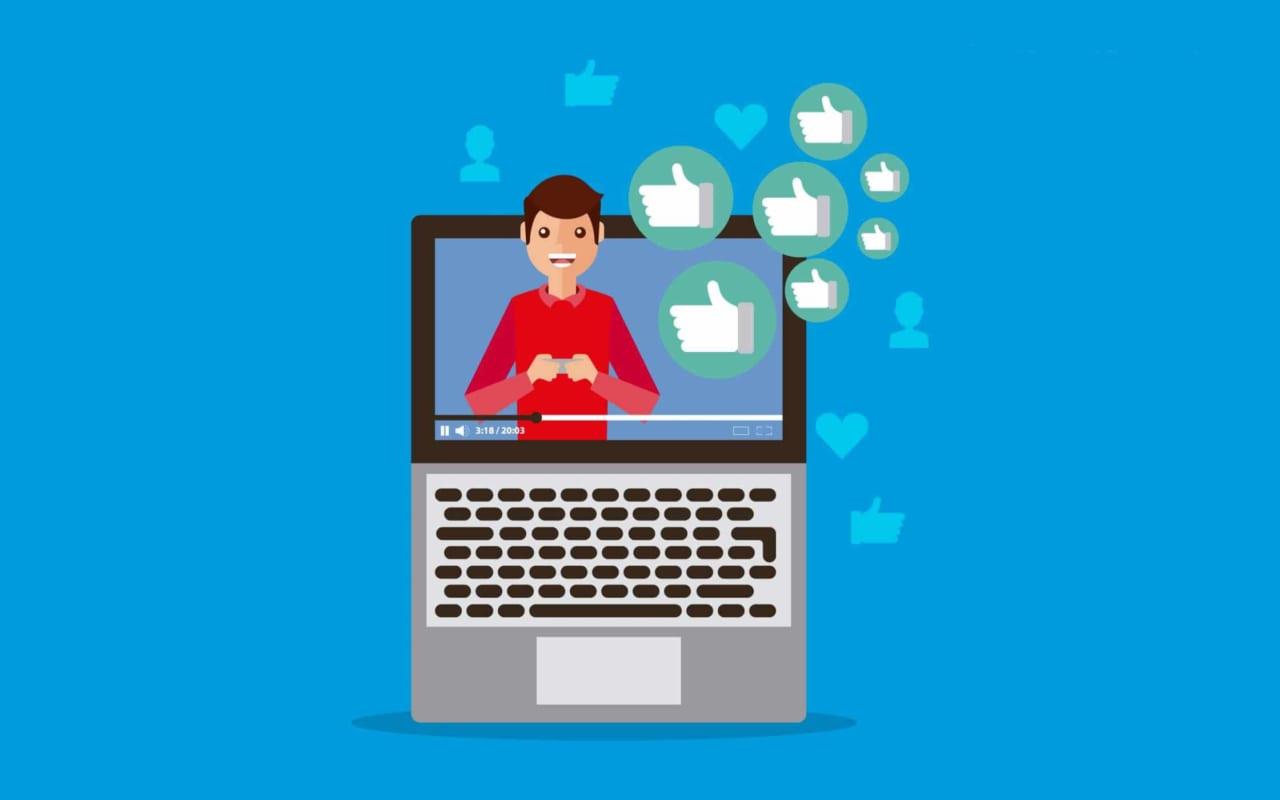 Làm sao để có được các chiến dịch marketing tạo viral giúp tăng doanh số bán hàng?