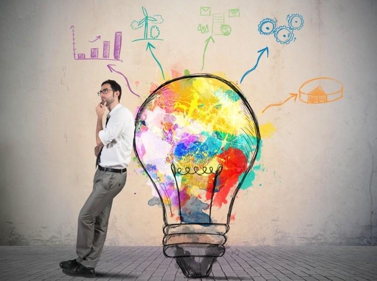 Làm sao xác định tính khả thi của ý tưởng kinh doanh
