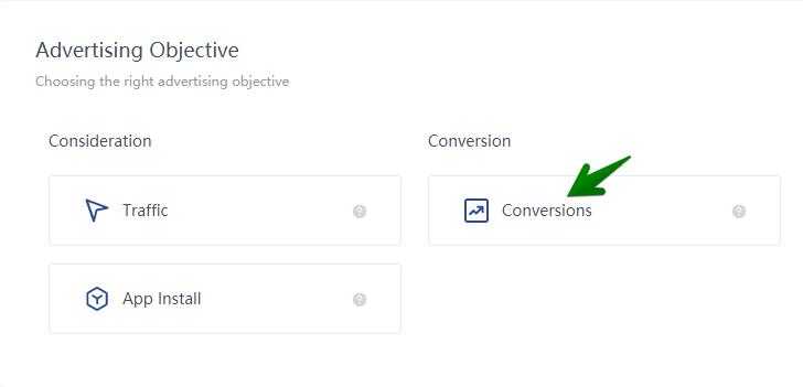 Tiktok ads là gì? Cách chạy quảng cáo TikTok hiệu quả và tối ưu chi phí nhất 9