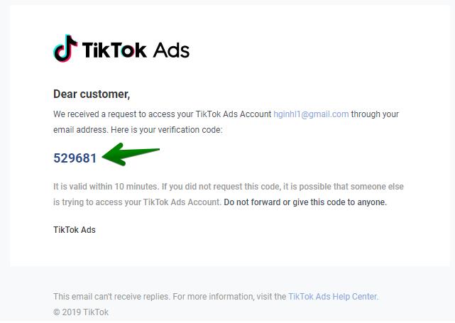 Tiktok ads là gì? Cách chạy quảng cáo TikTok hiệu quả và tối ưu chi phí nhất 6