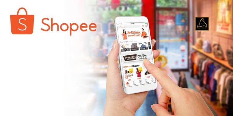 Làm sao để tối ưu gian hàng trên Shopee giúp ra đơn nhiều hơn?