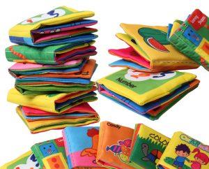 Tạo chương trình khuyến mãi thuc đẩy bán hàng với phần mềm quản lý cửa hàng sách
