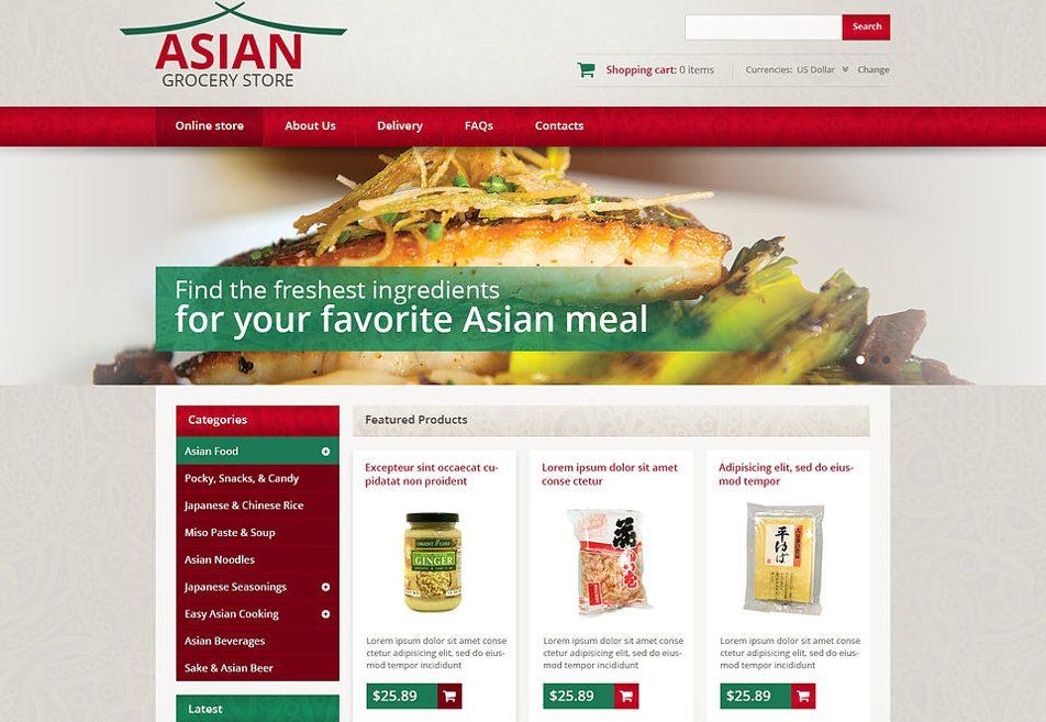 phần mềm quản lý bán hàng siêu thị mini kết nối với website