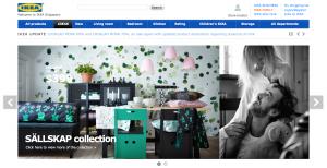 phần mềm quản lý bán hàng nội thất kết nối với website