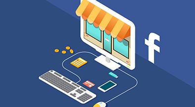 bán hàng trên facebook đồng bộ về phần mềm quản lý